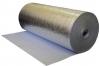 Энергоизол  2 мм (металлизированный) 1,2*25
