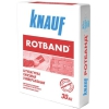 КНАУФ-Ротбанд 30 кг