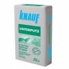КНАУФ-Унтерпутц 25 кг